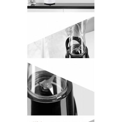 [Ready Stok] Kenwood Fruit Juicer Home Travel Electric Smoothie Juice Maker Blender Machine